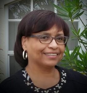 Kay Jasso 2015