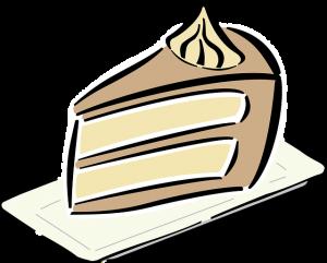 cake-581476_640
