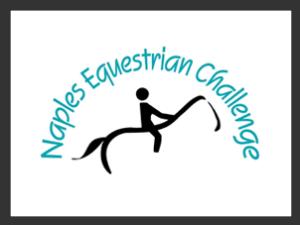 naples-equestrian-challenge-logo
