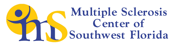 MS Center of SWFL