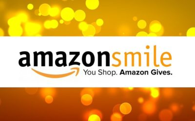 Shop to Give: Amazon Smiles and the MS Center of Southwest Florida