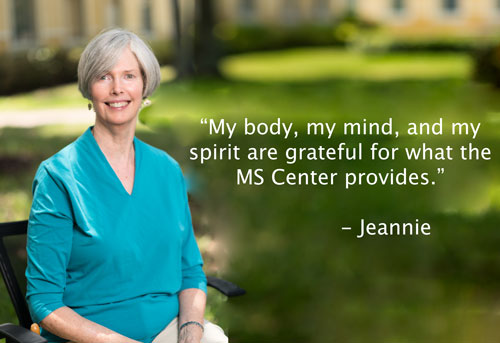 MS-Center-Jeannie-sm