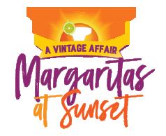 margaritas-at-sunset