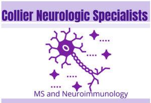 Collier Neurologic specialists