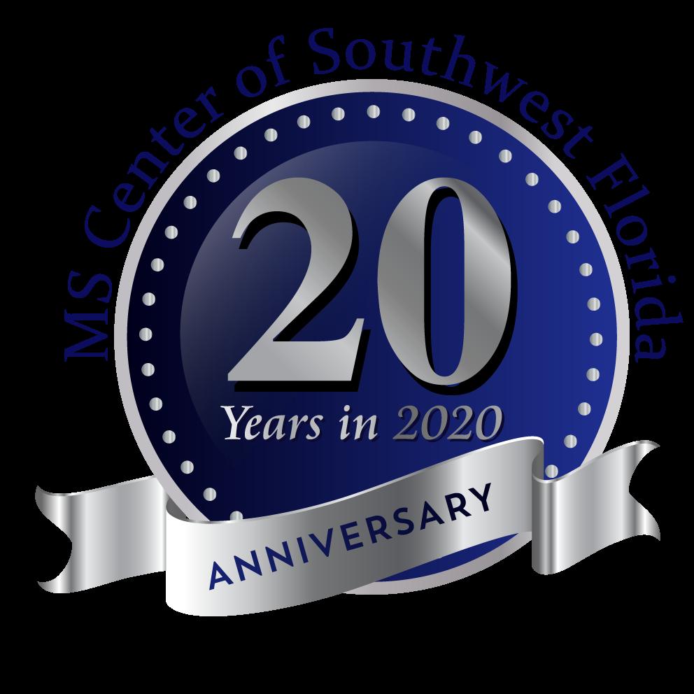 20 in 2020