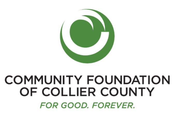 Collier Community Foundation